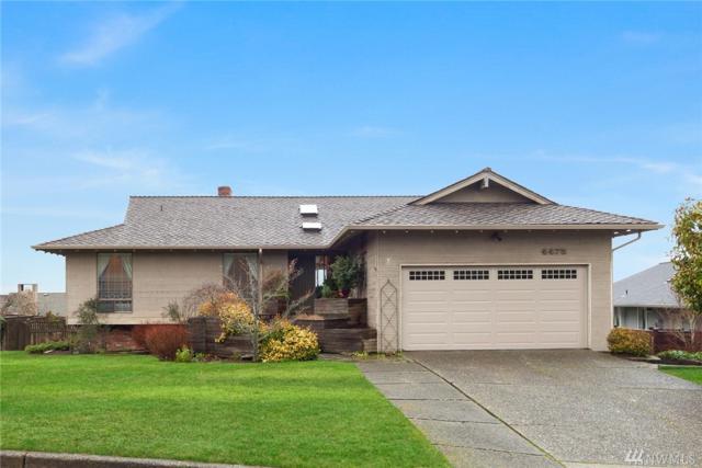 4475 141st Ave SE, Bellevue, WA 98006 (#1242229) :: The DiBello Real Estate Group