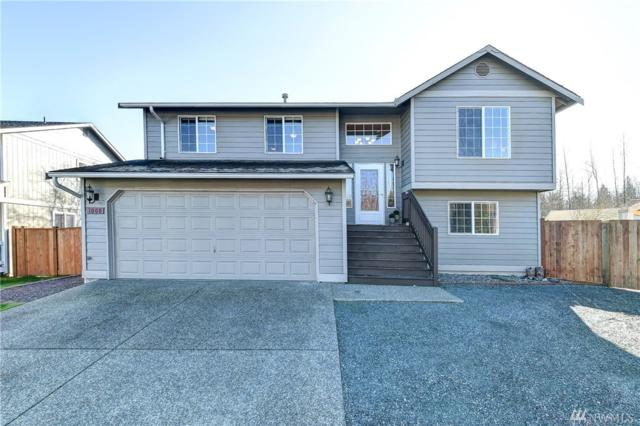 1008 Cheryl Wy, Sultan, WA 98294 (#1242238) :: Homes on the Sound