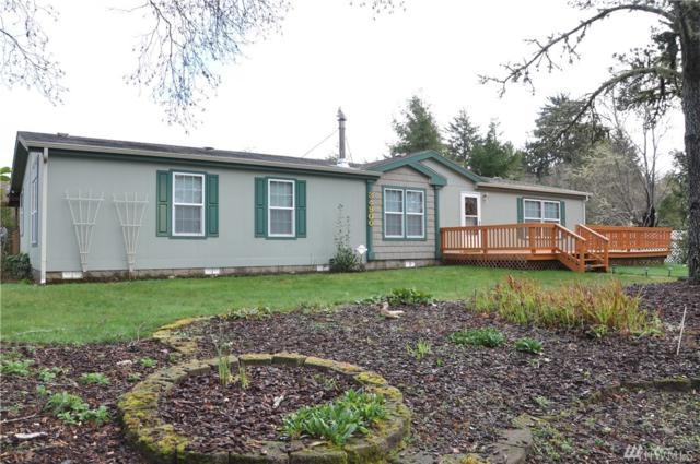 34900 Stackpole Rd, Ocean Park, WA 98640 (#1242250) :: Tribeca NW Real Estate