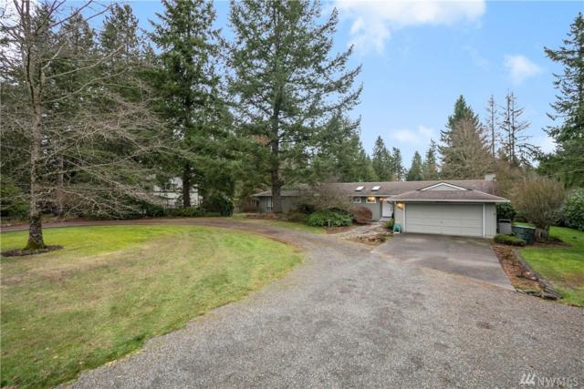2906 244th Ave SE, Sammamish, WA 98075 (#1242259) :: The DiBello Real Estate Group