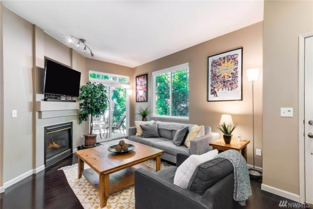 4401 248th Lane SE, Issaquah, WA 98029 (#1242273) :: Homes on the Sound