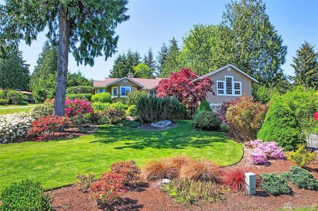 23 Explorer Lane, Port Ludlow, WA 98365 (#1242276) :: Brandon Nelson Partners
