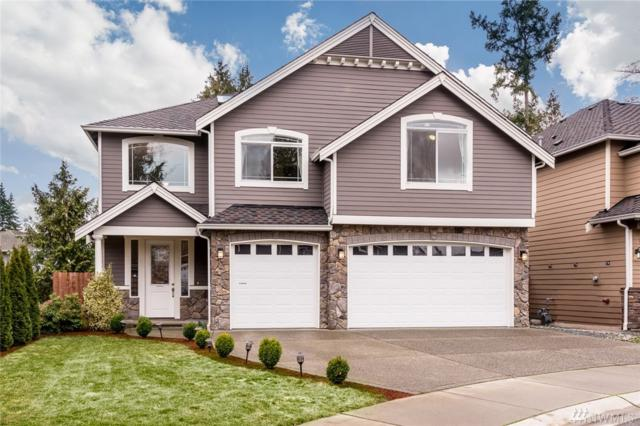 13820 41st Ave W, Lynnwood, WA 98087 (#1242296) :: Homes on the Sound