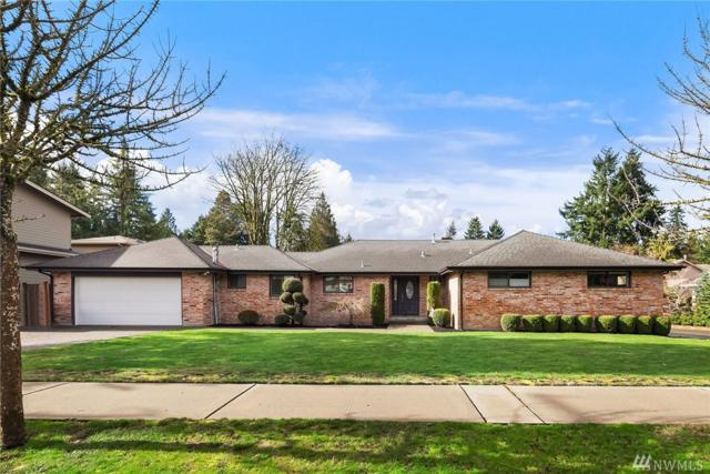 8037 128th Ave NE, Kirkland, WA 98033 (#1242304) :: Ben Kinney Real Estate Team