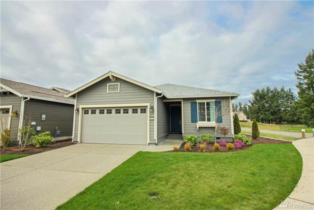 8642 Anderson Ct NE, Lacey, WA 98516 (#1242307) :: Homes on the Sound