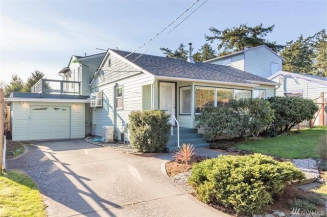 1325 Quincy St, Port Townsend, WA 98368 (#1242326) :: Canterwood Real Estate Team
