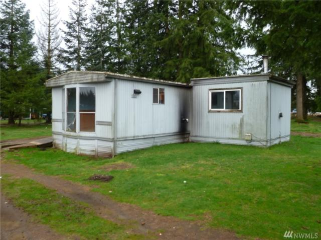 10529 School Land Rd, Rochester, WA 98579 (#1242332) :: Homes on the Sound