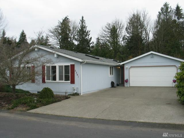 2261 West Gray Sea Eagle Lane SW, Tumwater, WA 98512 (#1242352) :: Brandon Nelson Partners