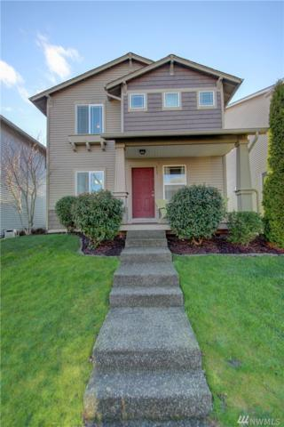 613 Crested Butte Blvd, Mount Vernon, WA 98273 (#1242371) :: Homes on the Sound