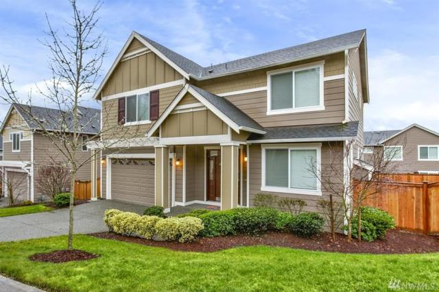 21893 NW Monterey Lp, Poulsbo, WA 98370 (#1242372) :: The Mike Chaffee Team