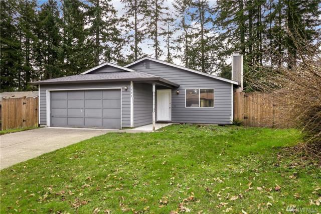1603 14th Ave SW, Olympia, WA 98502 (#1242375) :: Tribeca NW Real Estate