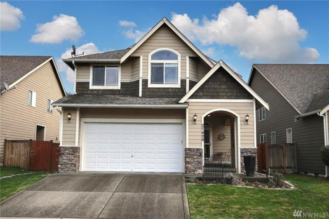 27426 238th Place SE, Maple Valley, WA 98038 (#1242404) :: Windermere Real Estate/East