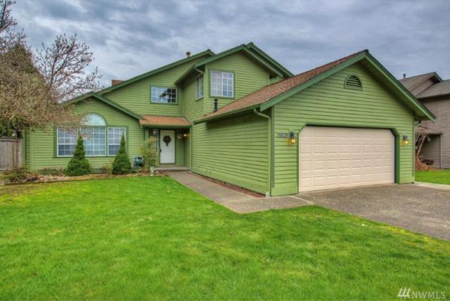 15625 156th Place SE, Renton, WA 98058 (#1242408) :: Kwasi Bowie and Associates
