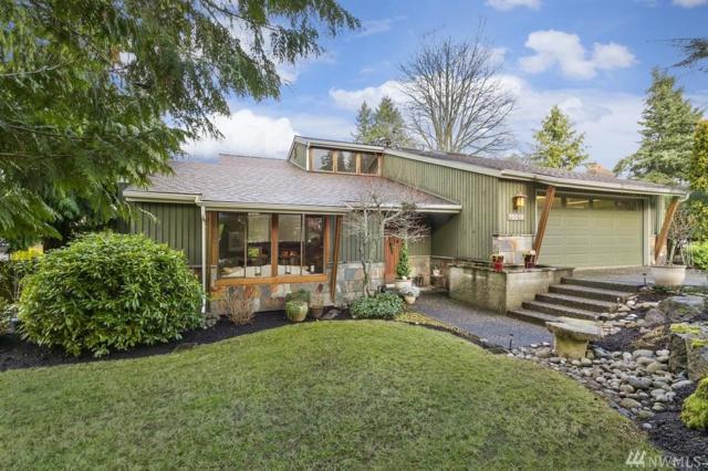 15018 SE 46th Wy, Bellevue, WA 98006 (#1242414) :: The DiBello Real Estate Group