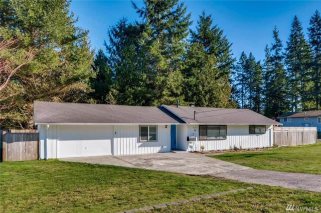 22307 52nd Ave W, Mountlake Terrace, WA 98043 (#1242440) :: The Home Experience Group Powered by Keller Williams