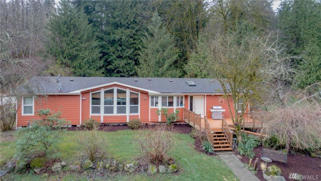 110 201st Ave NE, Snohomish, WA 98290 (#1242458) :: Keller Williams - Shook Home Group