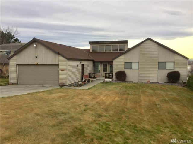 854 Easy St NE, Moses Lake, WA 98837 (#1242491) :: Homes on the Sound