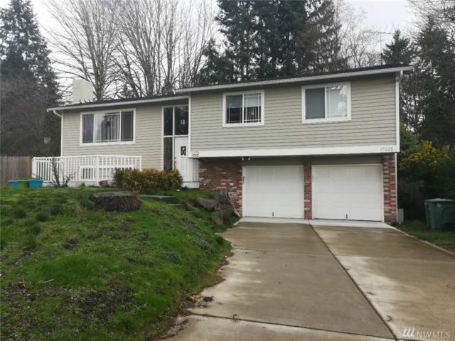 17220 NE 16th Place, Bellevue, WA 98008 (#1242493) :: The DiBello Real Estate Group