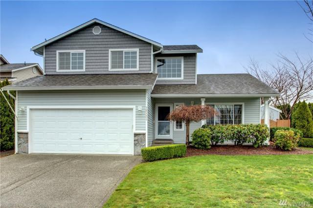 15131 47th Dr SE, Everett, WA 98208 (#1242501) :: The DiBello Real Estate Group