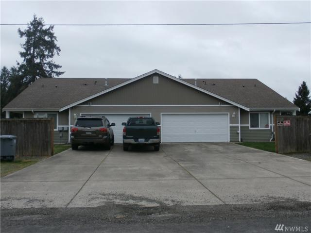 162 171st St E, Spanaway, WA 98387 (#1242502) :: Homes on the Sound