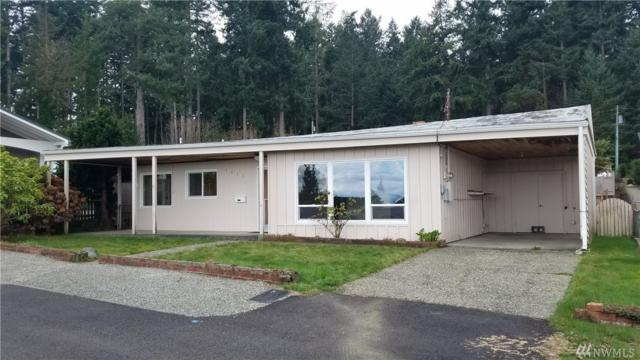 7030 Secor Place, Gig Harbor, WA 98335 (#1242520) :: Tribeca NW Real Estate