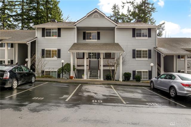 23319 Cedar Wy K203, Mountlake Terrace, WA 98043 (#1242524) :: The Home Experience Group Powered by Keller Williams