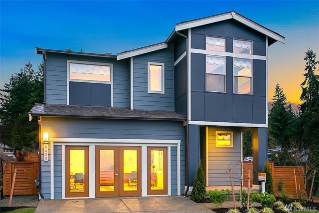 3163 84th Ct E, Edgewood, WA 98371 (#1242537) :: Homes on the Sound