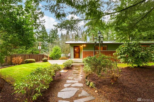 4112 161st Ave SE, Bellevue, WA 98006 (#1242545) :: The DiBello Real Estate Group