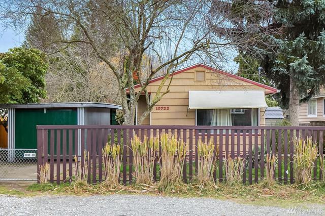 10722 Dayton Ave N, Seattle, WA 98133 (#1242546) :: The DiBello Real Estate Group