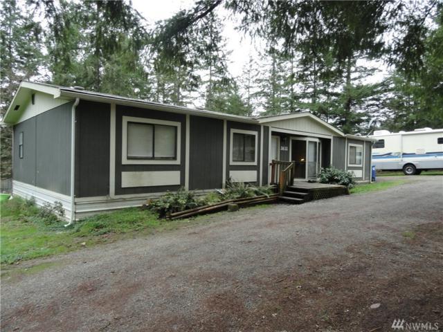 2632 Seminary Hill Rd, Centralia, WA 98531 (#1242548) :: Homes on the Sound