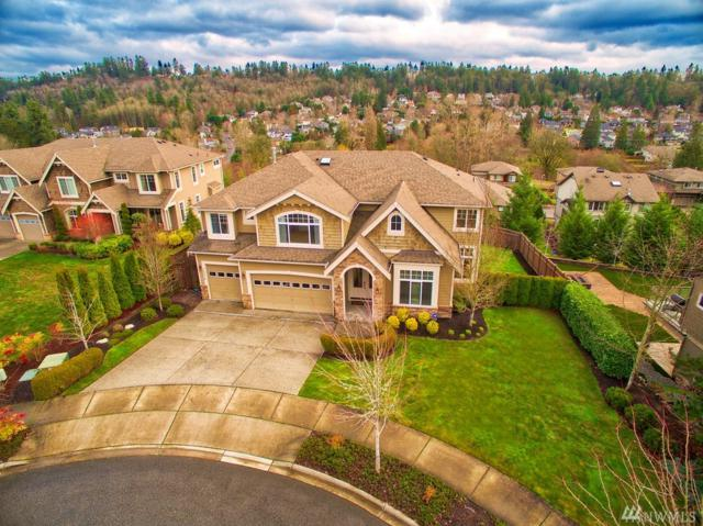 15216 97th Court NE, Bothell, WA 98011 (#1242573) :: The DiBello Real Estate Group