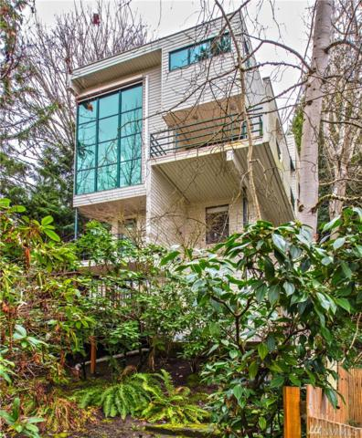 642 32nd Ave E, Seattle, WA 98112 (#1242586) :: Homes on the Sound