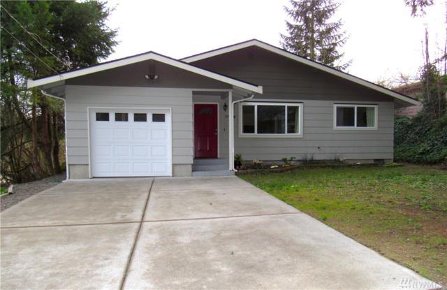 10826 Rampart Dr E, Puyallup, WA 98374 (#1242599) :: The DiBello Real Estate Group