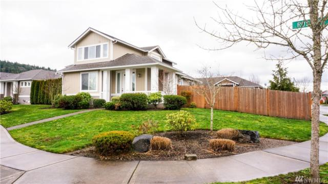 1002 Ross Ave NW, Orting, WA 98360 (#1242603) :: Homes on the Sound