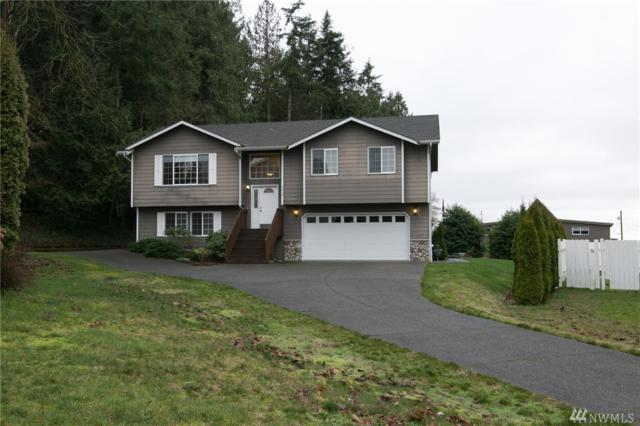 8212 280th Place NW, Stanwood, WA 98292 (#1242607) :: Homes on the Sound