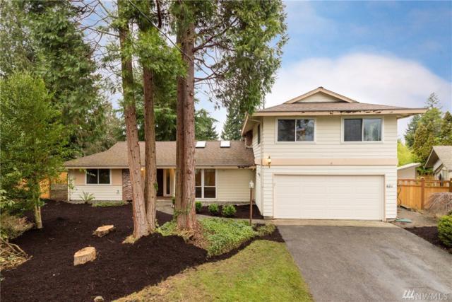 16811 NE 18th St, Bellevue, WA 98008 (#1242614) :: Homes on the Sound