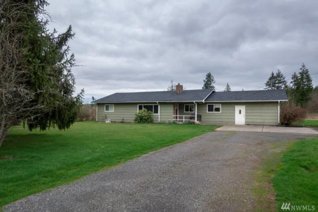 710 Rhoades Rd, Winlock, WA 98596 (#1242621) :: Tribeca NW Real Estate