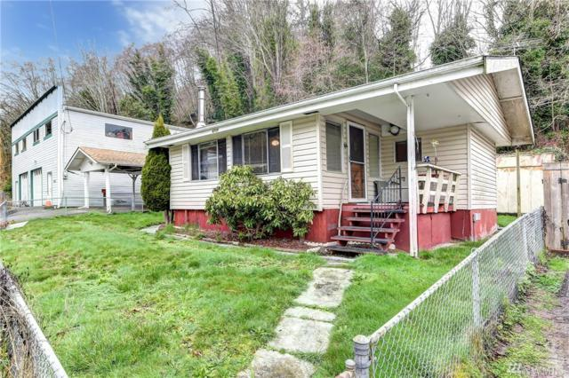 4739 Glendale Rd, Clinton, WA 98236 (#1242634) :: Homes on the Sound