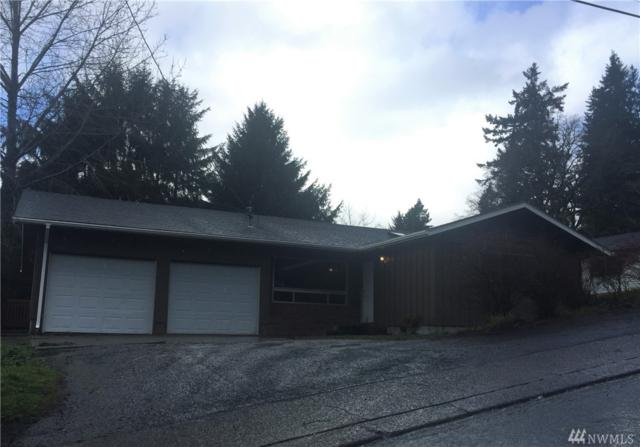 307 N 19th Ave, Kelso, WA 98626 (#1242647) :: Brandon Nelson Partners