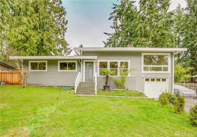 6301 Park Wy, Lynnwood, WA 98036 (#1242648) :: Homes on the Sound