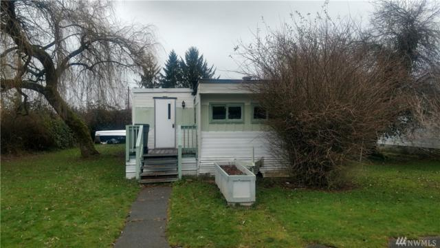607 Broadway St, South Bend, WA 98586 (#1242650) :: Homes on the Sound