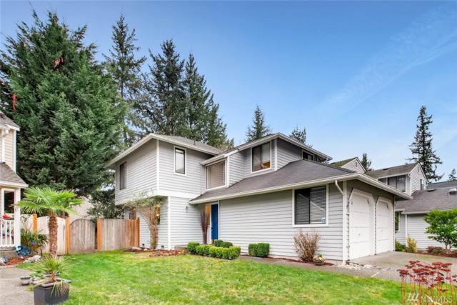 24247 SE 44th St, Issaquah, WA 98029 (#1242654) :: The Mike Chaffee Team