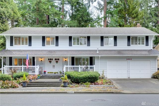 14204 117th Place NE, Kirkland, WA 98034 (#1242657) :: The DiBello Real Estate Group