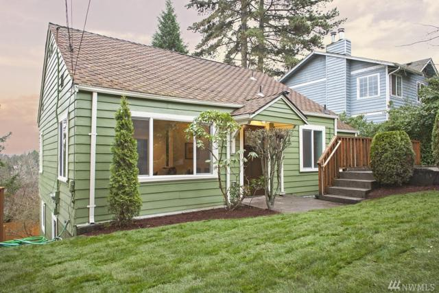 9108 17th Ave NE, Seattle, WA 98115 (#1242661) :: The Mike Chaffee Team