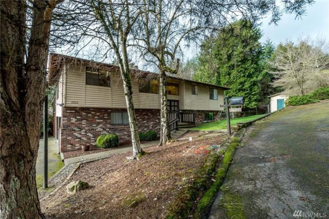 3153 N Ammons Dr, Longview, WA 98632 (#1242665) :: Homes on the Sound