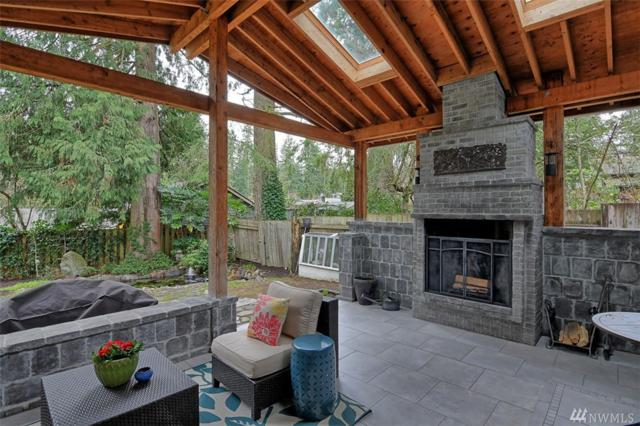 15821 NE 199th Ave, Woodinville, WA 98077 (#1242667) :: Better Homes and Gardens Real Estate McKenzie Group