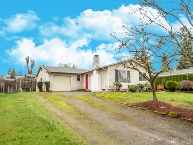 27022 12th Ave S, Des Moines, WA 98198 (#1242674) :: Keller Williams Realty Greater Seattle