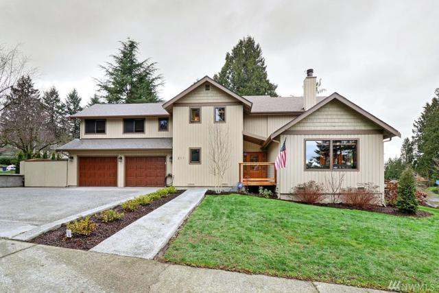 211 200th Place SE, Bothell, WA 98012 (#1242700) :: Homes on the Sound