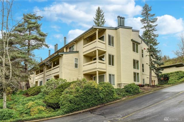 9398 Redmond-Woodinville Rd NE E225, Redmond, WA 98052 (#1242705) :: Homes on the Sound