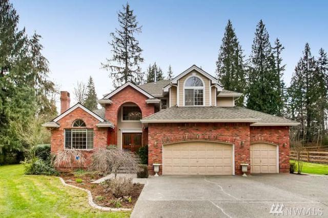 20919 SE 213th St, Maple Valley, WA 98038 (#1242709) :: The DiBello Real Estate Group